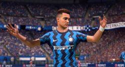 FIFA 21: Server Down – Ausgerechnet zum großen Rulebreakers-Event