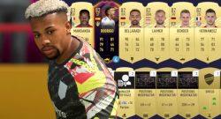 """FIFA 21 versteckt """"Mein Verein"""" tief im Menü – So findet ihr es trotzdem"""