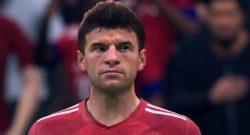 FIFA 21 TOTW 4: Predictions zum neuen Team der Woche – mit Müller