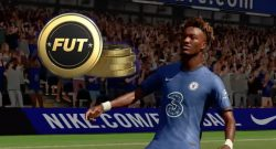 FIFA 21: Betrüger nutzen 3800 PS4-Konsolen, um FUT-Währung zu farmen