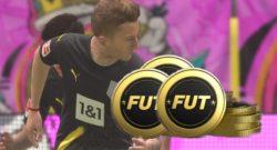 FIFA 21: Sniping-Guide – So werden die Experten am Transfermarkt reich