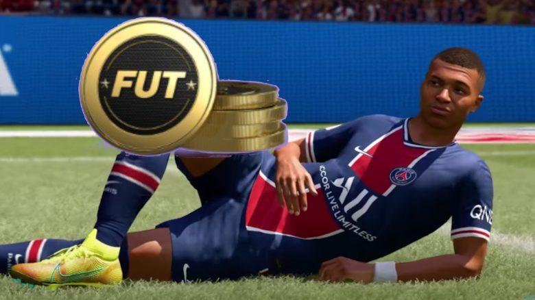 FIFA 21: Trading Tipps – So verdient ihr in FUT schnell Münzen