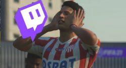 FIFA 21 reagiert im neuen Update schnell auf großen Musik-Ärger bei Twitch
