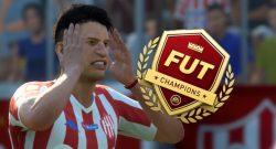 FIFA 21: Weekend League Belohnungen sind kaputt – EA verspricht Lösung