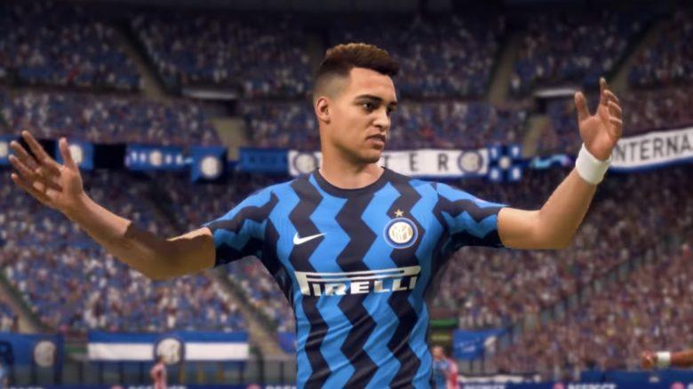 FIFA 21 hatte schon 7 Updates – Ist es dadurch wirklich besser geworden?