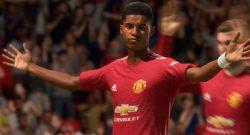 FIFA 21: Diese 10 Spieler dominieren gerade FUT – Das macht sie so besonders