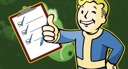 Fallout 76 Bombs Drop 3 Gründe TItel