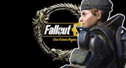 One Tamriel war der größte Wendepunkt für ESO, weshalb es zu Fallout 76 kam