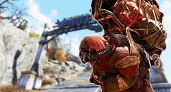 Fallout 76 Schatzsucher Titel 2