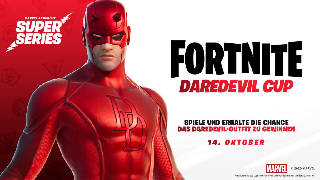 Fortnite-daredevil-cup