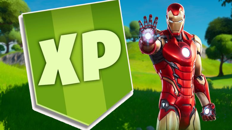 Fortnite: Battle-Pass schnell leveln – Fix auf Level 100 in Kapitel 2