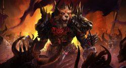 MMORPG Guild Wars 2 muss Beta-Test nach wenigen Stunden vorzeitig abbrechen
