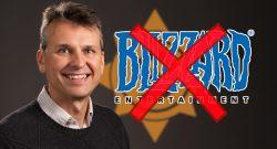 Hearthstone Dave Kosak No Blizzard title titel 1280x720