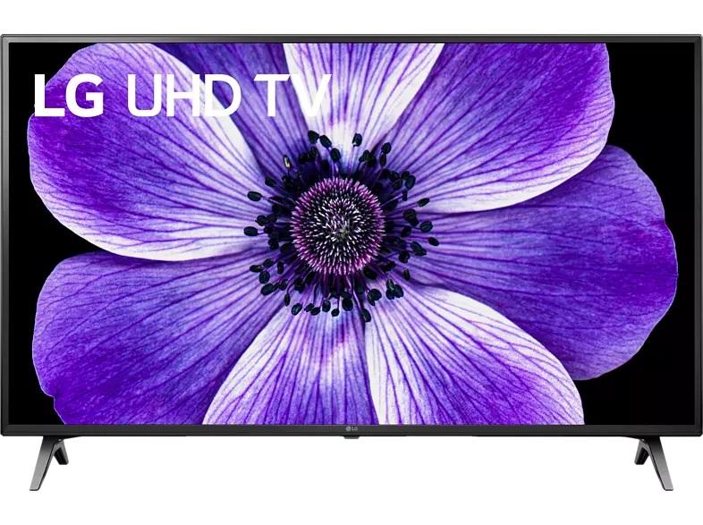 LG 55UN71006LB UHD-TV
