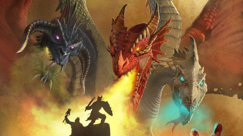 Was war der erste richtige Bosskampf in einem MMORPG?