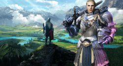 So geht's den 4 neuen MMORPGs, die 2020 erschienen sind, jetzt