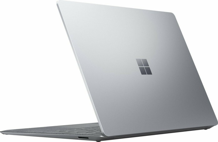 Microsoft Surface Laptop 3 (VGY-00004)