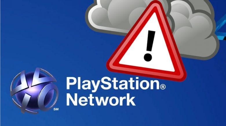 PS4: Nach System-Update laden Freunde nicht – Störung bei Freundesliste