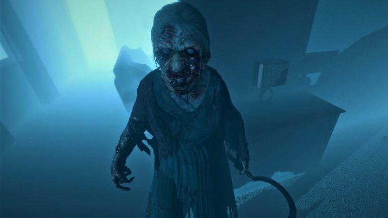"""Reviews schwärmen vom neuen Hit auf Steam: """"1. Multiplayer-Spiel, das spaßig und gruselig ist"""""""