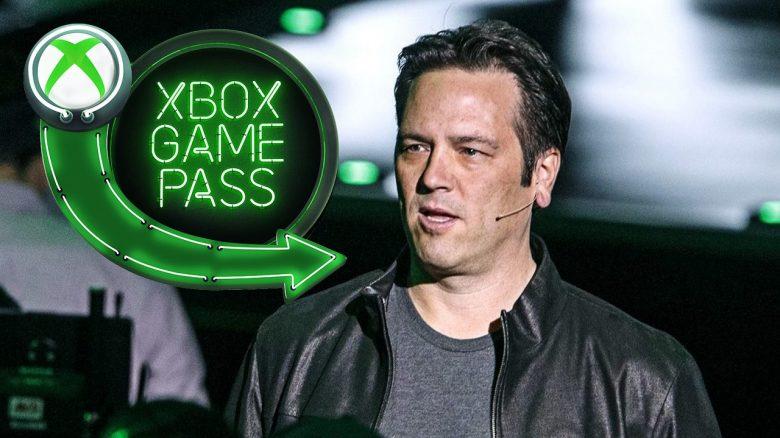 """Xbox-Chef schließt Game Pass für PS4 und PS5 nicht aus, sagt: """"Ich liebe PlayStation"""""""