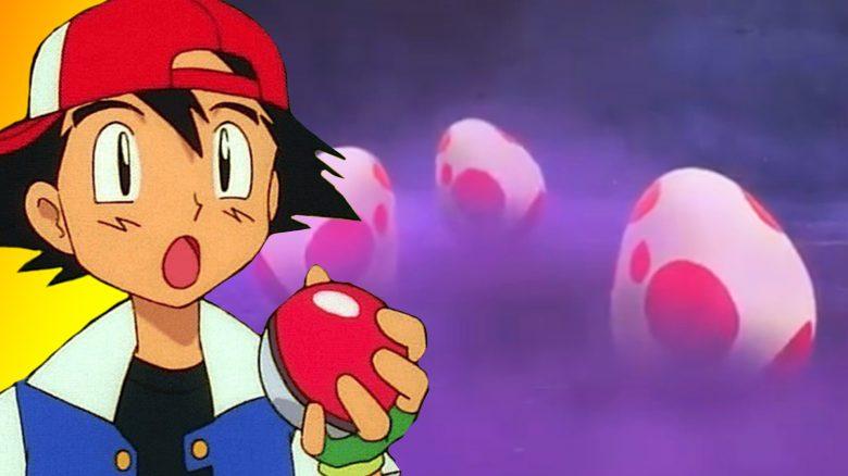 Pokémon GO bringt neue 12-km-Eier während Corona, Trainer sorgen sich um Sicherheit