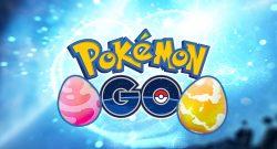 Pokémon GO: Dataminer finden neue Raid-Erfolge, die ihr bald verdienen könnt