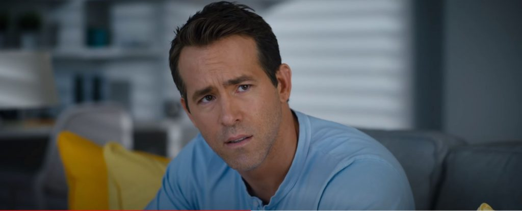 Ryan-Reynolds-Free-Guy