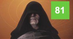 SW-Squadrons Metacritic