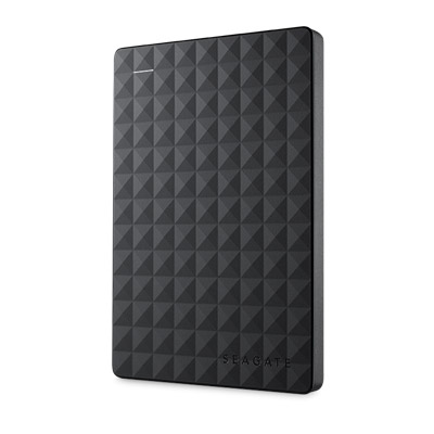 Seagate Expansion Portable 5 TB