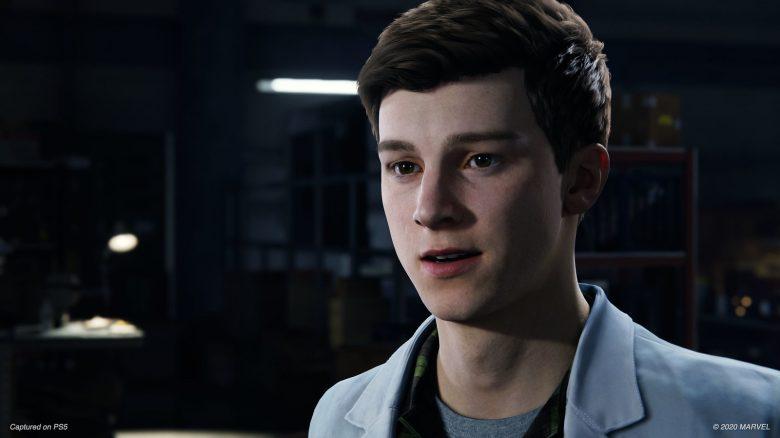 Spider-Man bekommt auf PS4 & PS5 ein neues Gesicht – Wütende Fans schicken Morddrohungen