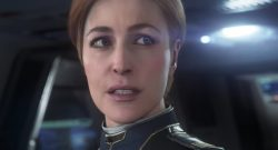 Star-Citizen-Gillian