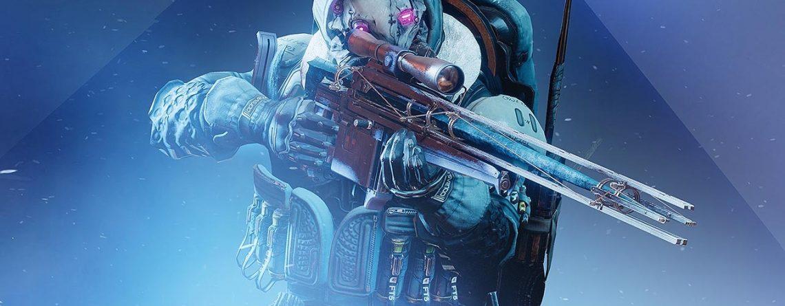 Stasis-Destiny-2-Sniper-Jaeger-Beyond-Light-Titel