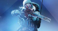 Destiny 2 stellt Roadmap für Season 12 vor – Das erwartet euch bis 2021