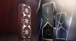 Warum sich alle PC-Gamer über AMDs Erfolg mit der RX 6800 XT freuen sollten