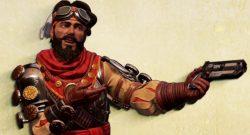 Spieler sagt in Apex Legends:  Er wurde gebannt, weil er Twitch-Streamerin killte