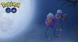 """Pokémon GO: Jetzt läuft die """"Fangkunst: Geist"""" mit Driftlon – So funktioniert das"""