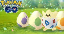 Pokémon GO überarbeitet Eier-Pool komplett – Das sind die besten Neuerungen