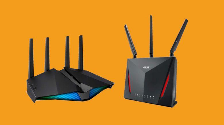 Darum werde ich mir jetzt einen Gaming-Router beim Amazon Prime Day kaufen