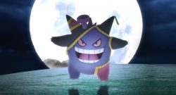 Halloween-Event in Pokémon GO gestartet – Alles zu Quests, Shinys und Raids