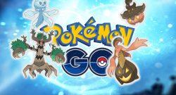 Pokémon GO: Neue Monster zu Halloween 2020? – 11 mögliche Kandidaten
