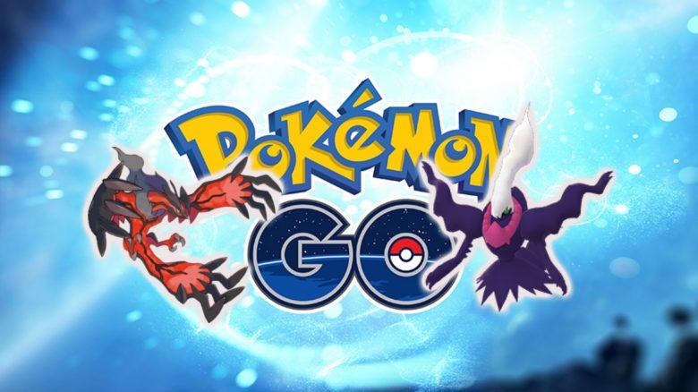 Pokémon GO: 5 Pokémon, die als geheimnisvoller Raid-Boss zu Halloween kommen könnten
