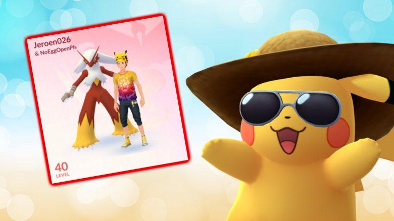 Pokémon GO: Trainer erreicht irres Ziel – Jedes Pokémon aus Gen 1 auf 100% IV