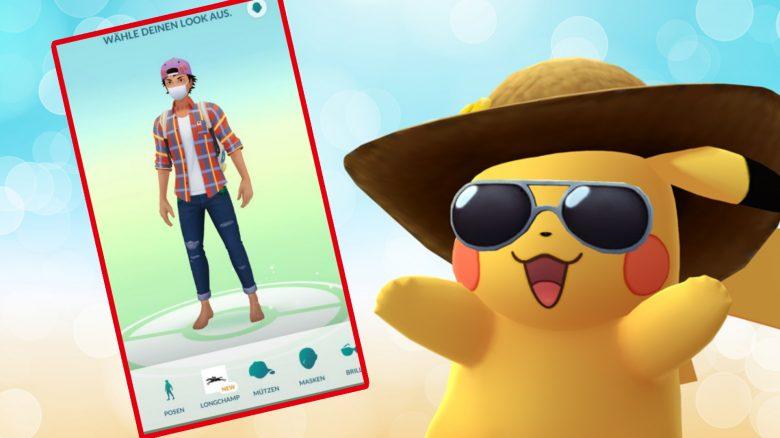 Die 3 wichtigsten Boni, die Pokémon GO zum Lockdown wieder aktivieren sollte