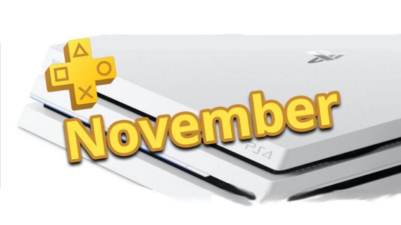 PS Plus November 2020: Welche Spiele werden enthüllt? Hoffnungen und Gerüchte