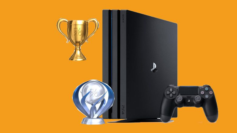 Vorm Start der PS5 krempelt Sony sein Trophäen-System komplett um – Das ändert sich morgen