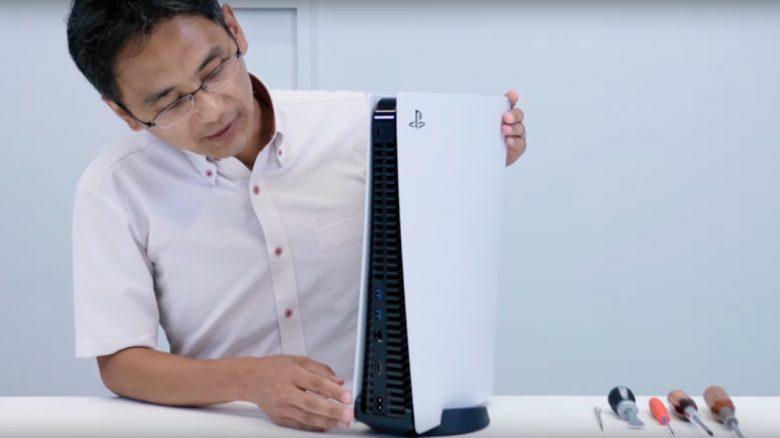 PS5: Welche SSDs werden unterstützt? Das wissen wir bisher