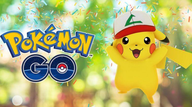 Pokémon GO: Rampenlichtstunde heute mit Hut-Pikachu – Wie selten ist das?