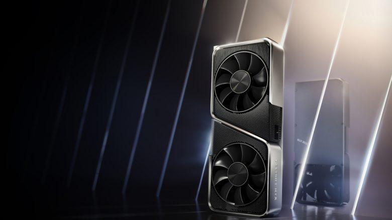 Händler zu Knappheit der Nvidia RTX 3070 – Nennt konkrete Lieferzahlen