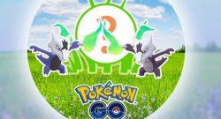 Pokémon GO: So nutzt ihr den Raid-Tag mit Alola-Knogga am besten aus