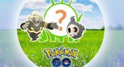 Pokémon GO: Heute Rampenlichtstunde mit Zwirrlicht – Kann richtig gut sein